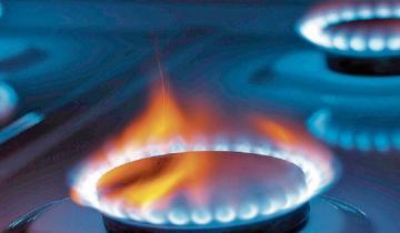 Imagen de En marzo, se realizará la audiencia pública para la adecuación de las tarifas de gas