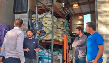 Imagen de El auge de la cerveza artesanal, detrás del éxito de Viejo Skill
