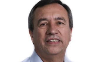 Imagen de General Guido: la interna de Juntos por el Cambio se definió a favor de Walter Arias