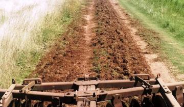 Imagen de Lapidario balance de la Federación Agraria Buenos Aires sobre la gestión de Vidal
