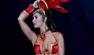 Imagen de La guía de la 2ª edición del Carnaval del Sol, que empieza hoy viernes en Dolores