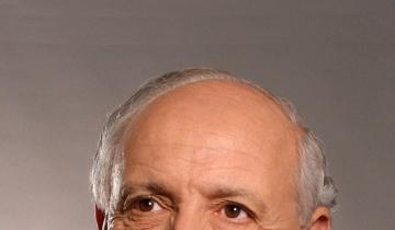 Imagen de Roberto Lavagna candidato: Quién es y qué tiene en la cabeza