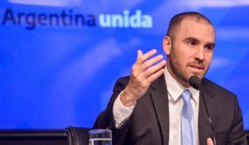 Imagen de Tras el acuerdo con acreedores, Argentina salió oficialmente del default