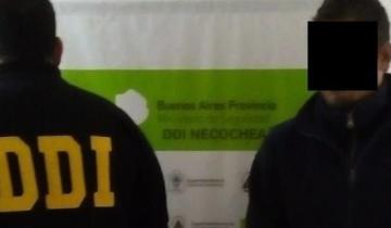 Imagen de Usurparon una casa en Quequén y amenazaron al dueño para que no los denunciara