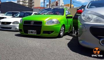 Imagen de Vuelve La Costa Show Car en noviembre y se preparan eventos para el fin de semana largo de octubre en el Partido de La Costa
