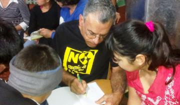 Imagen de Día del Trabajador Social: por qué en Argentina se celebra el 10 de diciembre