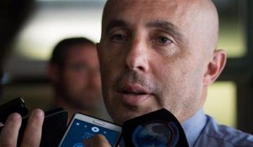 Imagen de Quién es Juan Manuel Pettigiani, el polémico fiscal que puede quitarle la causa a Ramos Padilla