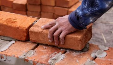 Imagen de General Madariaga: búsqueda laboral para un desarrollo inmobiliario en Pinamar