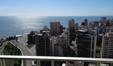 Imagen de Verano 2021: alquilar en Mar del Plata podría costar un 30% más que en la temporada pasada