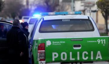 Imagen de Motochorros asesinaron a un hombre en Mar del Plata para robarle