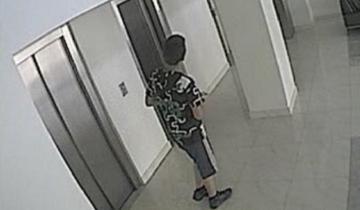 Imagen de Cuestionan a la Justicia de Tandil por reiterados robos que realizó un menor