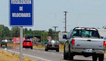 Imagen de Los empresarios piden suspender el feriado del 9 y 10 de julio