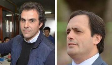 Imagen de Gravísimo: dudan del resultado electoral en Maipú y denuncian al oficialismo por retener 150 DNI