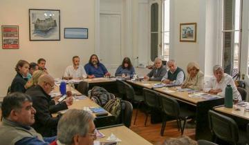Imagen de Docentes bonaerenses responderán si aceptan la propuesta de Vidal