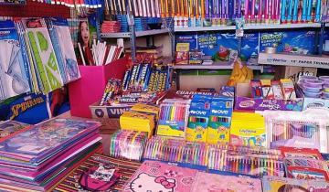 Imagen de Banco Provincia lanzó un programa de beneficios para la compra de material escolar