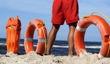 Imagen de Mar Chiquita: el Municipio y los Guardavidas acordaron el pago de un estímulo doble del presentismo