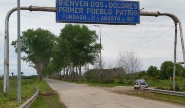 Imagen de Coronavirus en Dolores: abren ingresos y planifican la temporada de verano