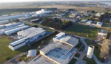 Imagen de Hace 3 semanas que el Parque Industrial de la Ruta 88 necesita ingenieros, pero sólo se presentaron 5 personas