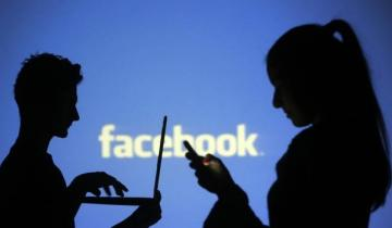 Imagen de Guía para conocer el nuevo lenguaje de las redes sociales