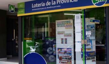 Imagen de Este lunes reabren los hipódromos y las agencias de lotería