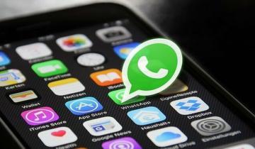 Imagen de WhatsApp: cuáles serán las restricciones que tendrán los usuarios que no acepten las nuevas políticas de privacidad