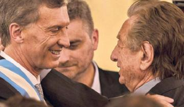 Imagen de El consuelo de la justicia independiente, la nueva columna de Jorge Asís