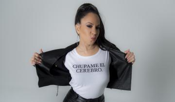 Imagen de Así será el Festival Juntas en La Costa de este fin de semana con Miss Bolivia y Eruca Sativa