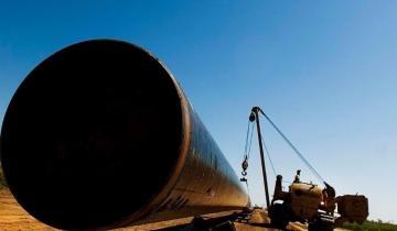 Imagen de El Gobierno vuelve a postergar el Gasoducto de la Costa que debía estar terminado hace un año