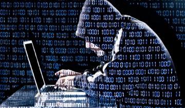 Imagen de Advierten por mensajes falsos para engañar a clientes del Banco Provincia