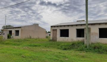 Imagen de Dolores: después de 15 años retoman la construcción de viviendas del Plan Federal