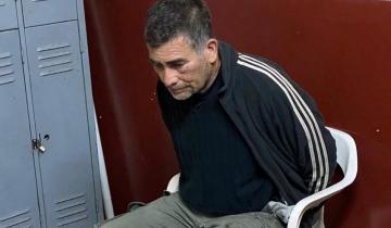 Imagen de Mar del Plata: prisión preventiva para Ricardo Rodríguez y cambio de fiscal en la causa