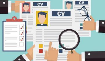 Imagen de La oficina de empleo de Madariaga lanzó una nueva búsqueda laboral