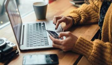 Imagen de Cyber Monday: 8 consejos a tener en cuenta a la hora de hacer tu compra