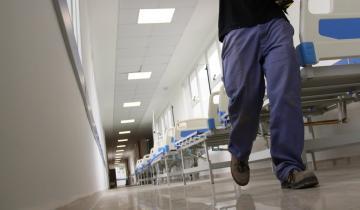 Imagen de Así es el nuevo Hospital Municipal que suma La Costa