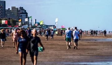 Imagen de Turismo: el gobierno nacional confirmó la continuidad del apoyo económico para prestadores de servicios turísticos