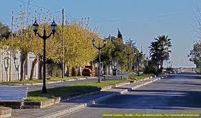 Imagen de Delito cero: destacan a Tordillo como uno de los municipios bonaerenses sin violencia urbana