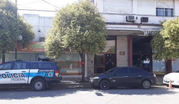 Imagen de En Dolores, General Belgrano y Tordillo la Justicia deberá volver a trabajar de manera remota