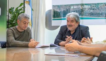 Imagen de Villa Gesell tendrá 30 espacios públicos con Wi-Fi gratis