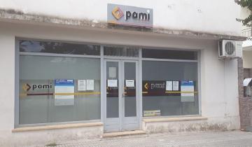 Imagen de Dolores: Ramos Padilla condenó a PAMI por no entregar una prótesis