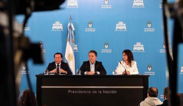 Imagen de Mayo, un mes clave ante las dudas también polarizadas: ¿se sube Cristina? ¿se baja Macri?