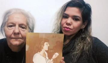 Imagen de Mar del Plata: a 40 años de la violación y el asesinato de su hija, una madre sigue pidiendo Justicia