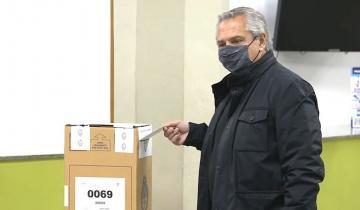 Imagen de Primeras elecciones en pandemia: cómo funciona el protocolo sanitario