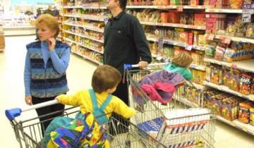 Imagen de En agosto cuáles serán los super miércoles de descuentos en supermercados