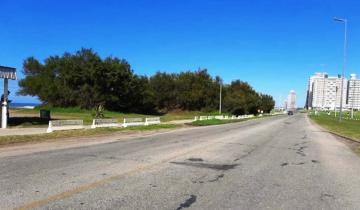 Imagen de Ruta 11: se reasfaltará el tramo entre Chapadmalal y Miramar
