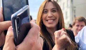 Imagen de Alertan por el riesgo de un default en la Provincia de Buenos Aires