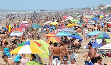 Imagen de Pasteleros confían en un verano positivo en la Costa Atlántica