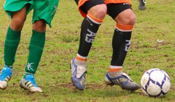 Imagen de Cómo es y quiénes lo juegan al Torneo Amateur Federal C, donde está Ever Ready y El Porvenir