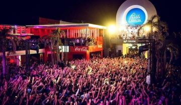 Imagen de Verano 2021: Una temporada sin boliches ni teatros; no habrá hisopados para ingresar a los centros de turismo