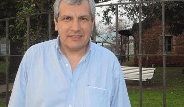 Imagen de El meckievismo no se presentará en estas elecciones en Dolores