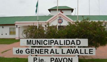 Imagen de El HCD de Lavalle sesionará nuevamente en Paraje Pavón
